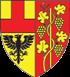 Gemeinde Tattendorf