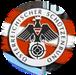 Österreichischer Schützenbund