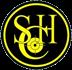 Schützenclub Hirtenberg